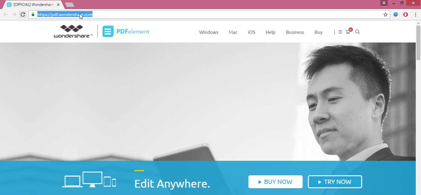 wondershare-pdf-element-download-techniblogic