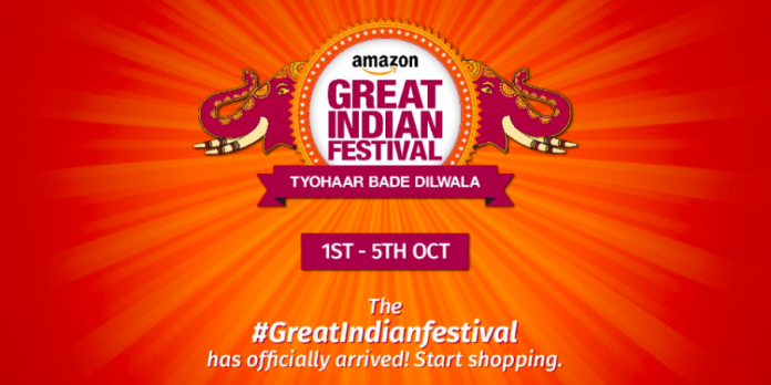 amazon-great-indian-festival-day-1
