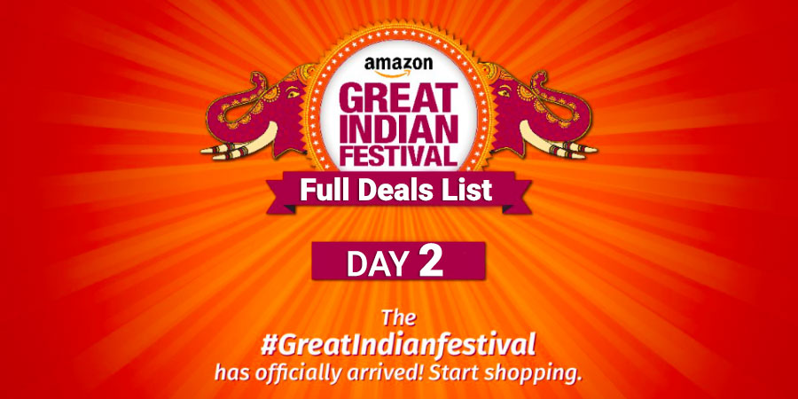 amazon-great-indian-festival-day-2
