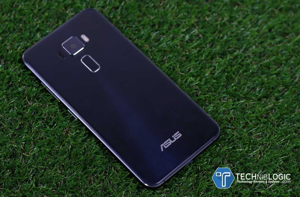 asus-zenfone-3-design-and-built-techniblogic