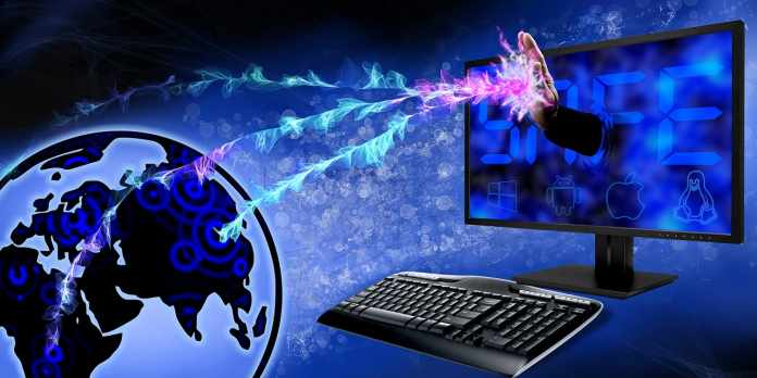 disaster-recovery-solutions-in-cloud-computing-techniblogic
