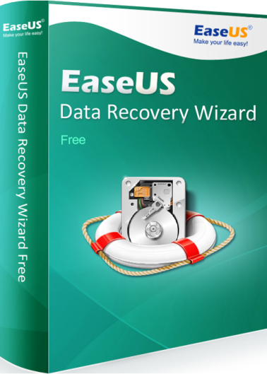 easeus-data-recovery-techniblogic