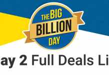 flipkart-big-billion-day-best-offers