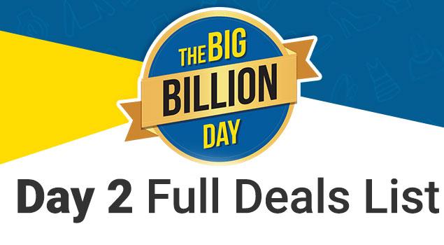 flipkart-big-billion-day-best-offers