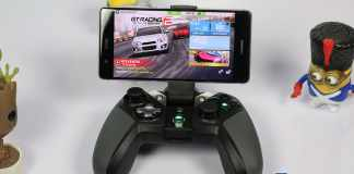 GameSir G4S Review techniblogic