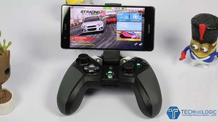 GameSir G4S Review techniblogic