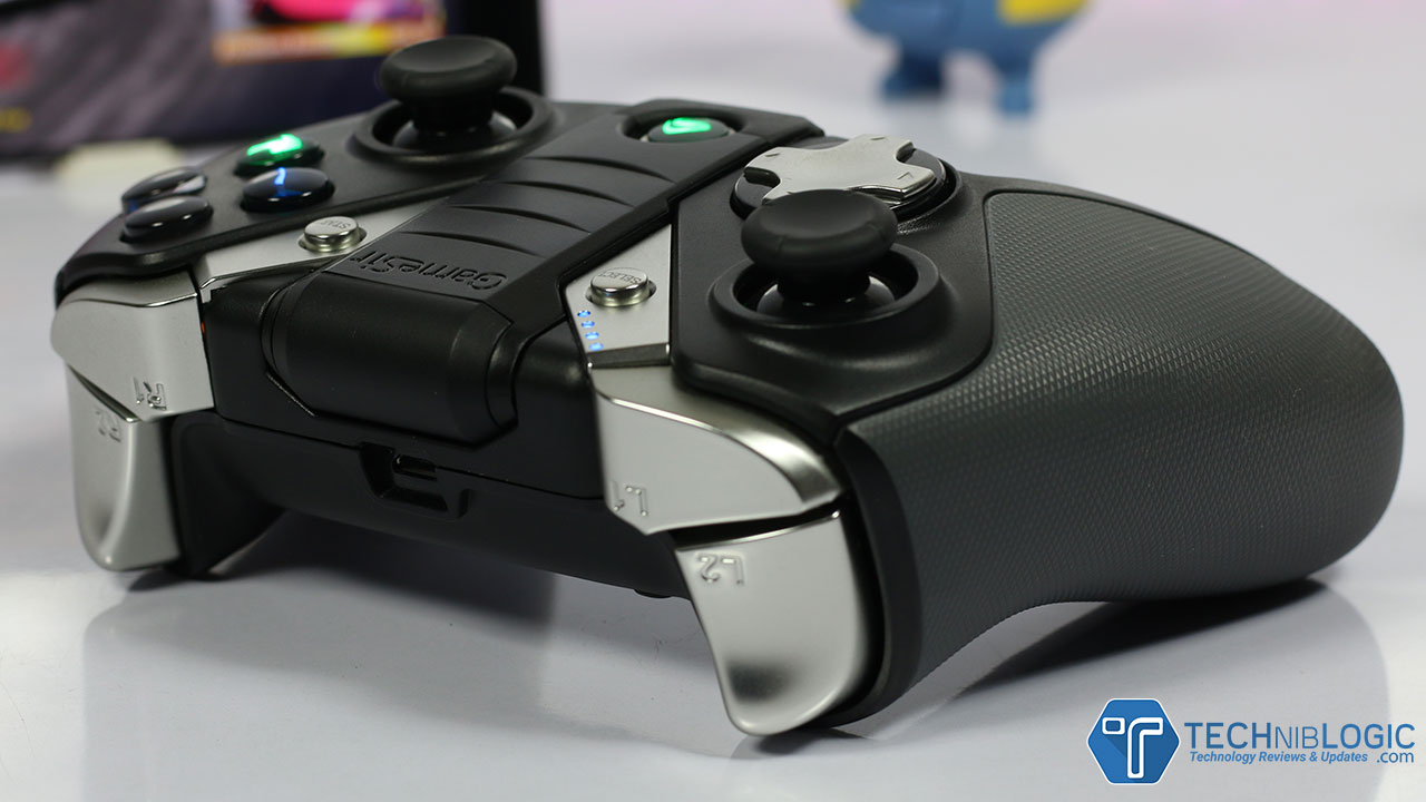 gamesir-g4s-review-techniblogic-body