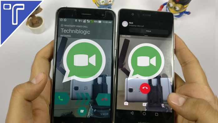 how-to-enable-whatsapp-video-calling-for-free