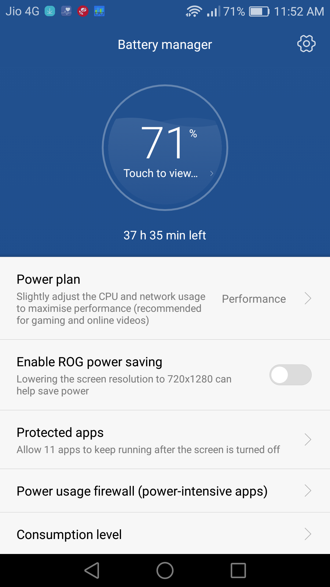 huawei-p9-battery-modes-techniblogic