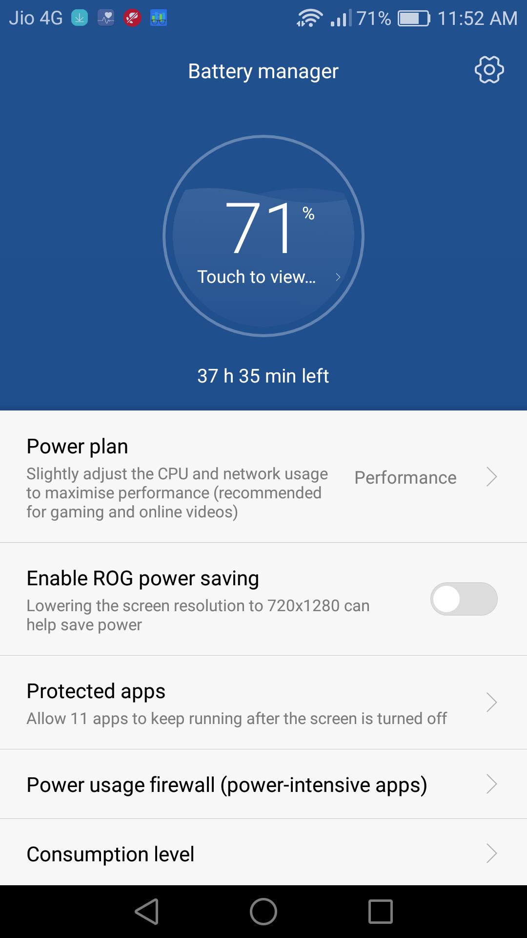 huawei-p9-battery-modes-techniblogic