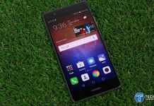 huawei-p9-front-pannel-techniblogic