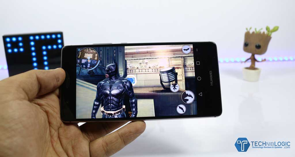 huawei-p9-gaming-review-techniblogic
