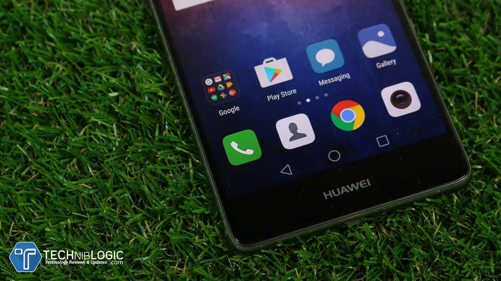 huawei-p9-on-screen-back-keys-techniblogic