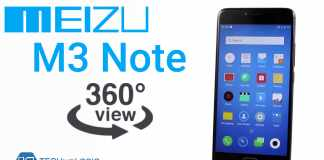 meizu-m3-note-360-degree3d-view