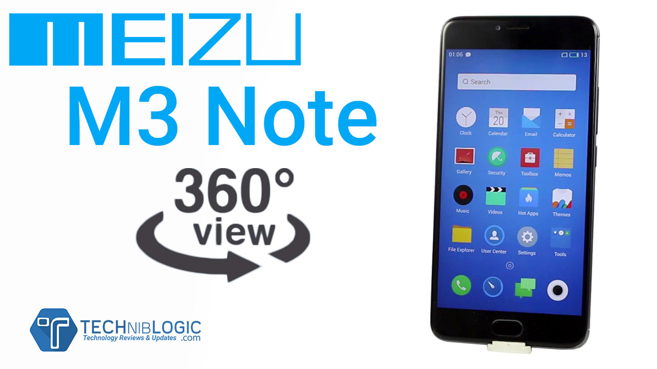 meizu-m3-note-360-degree3d-view