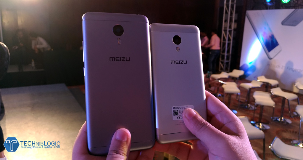 meizu-m3s-vs-m3note