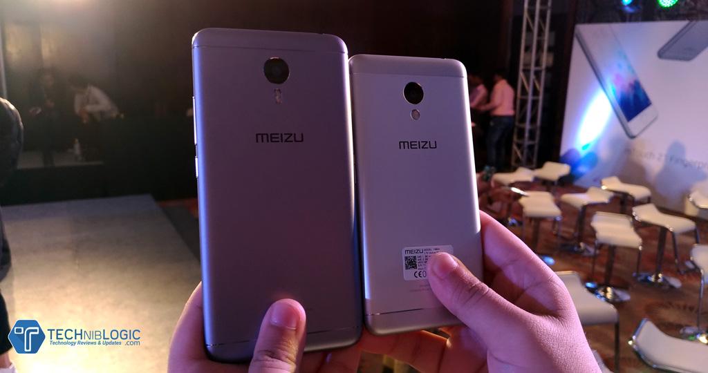 meizu-m3s-vs-m3note