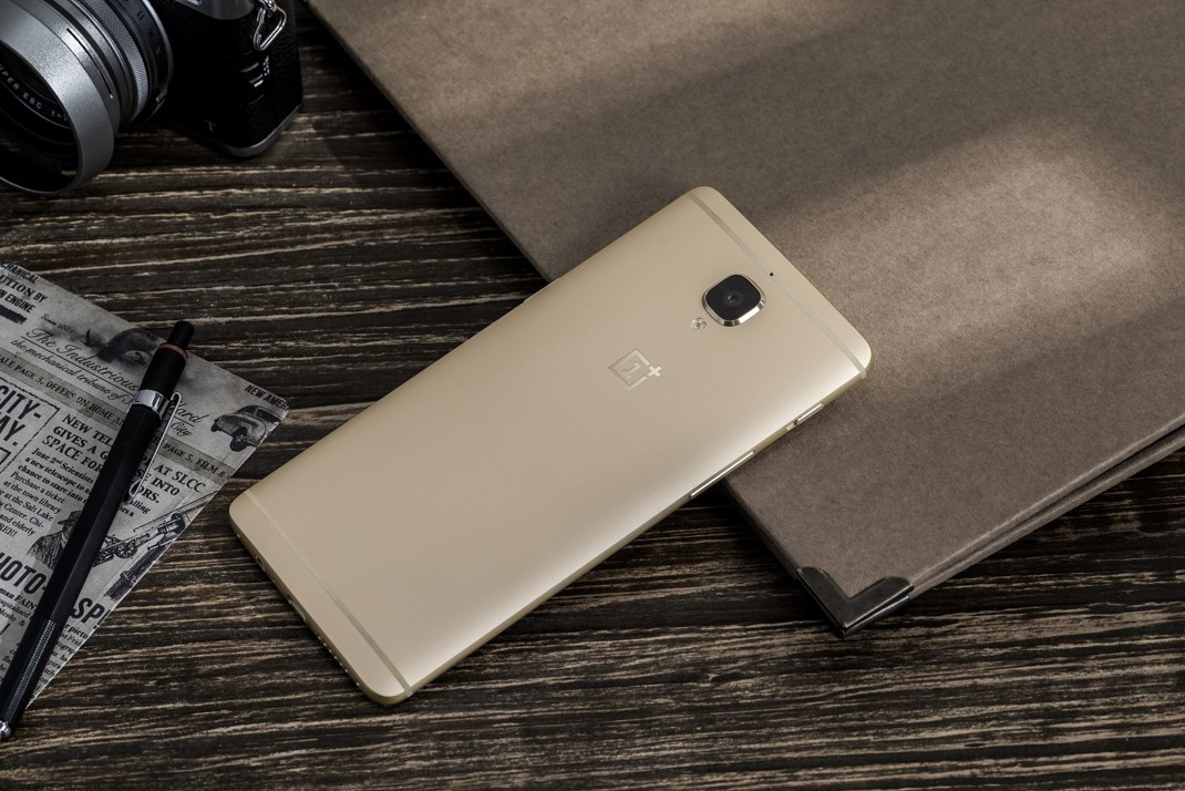 oneplus-3-soft-gold_