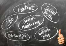 some-effective-marketing-tips-to-increase-small-business-budget-techniblogic