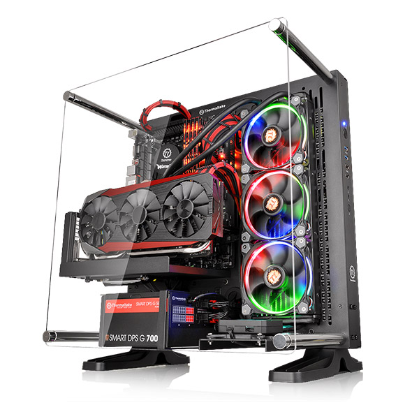 thermaltake-core-p3-atx-wall-mount-chassis