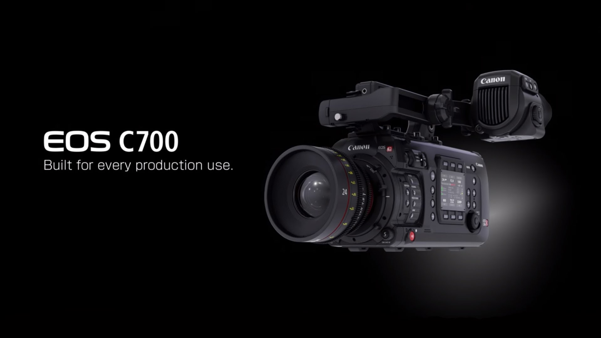 canon-eos-c700-techniblogic