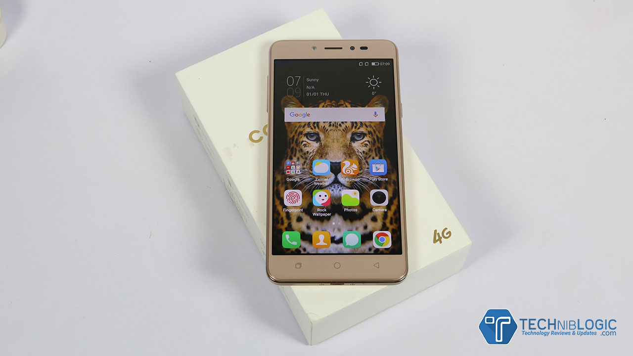 coolpad-note-5-techniblogic-1