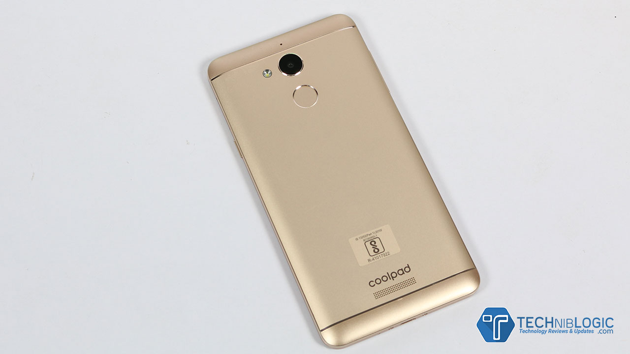 coolpad-note-5-techniblogic-back