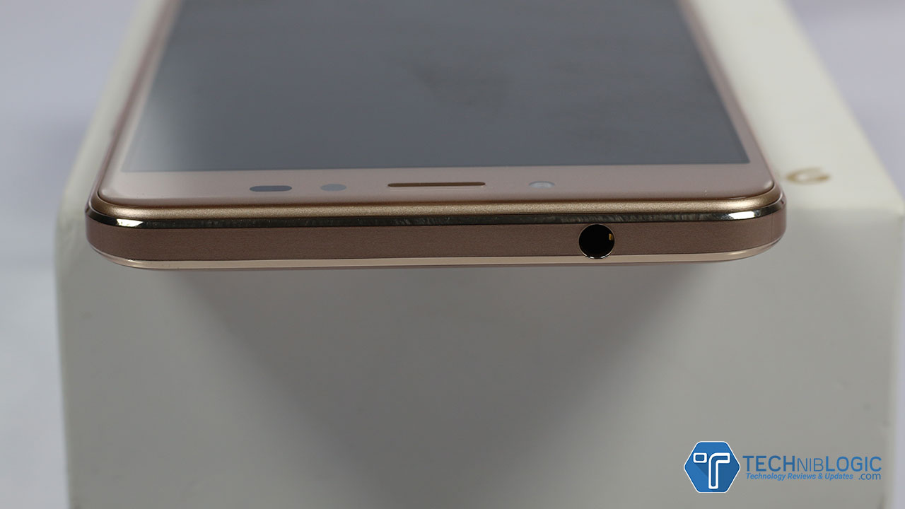 coolpad-note-5-techniblogic-headphone-jack