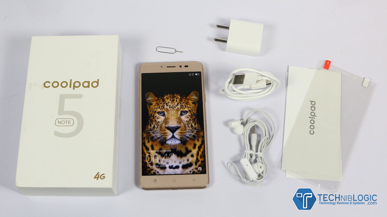 coolpad-note-5-techniblogic-unboxing