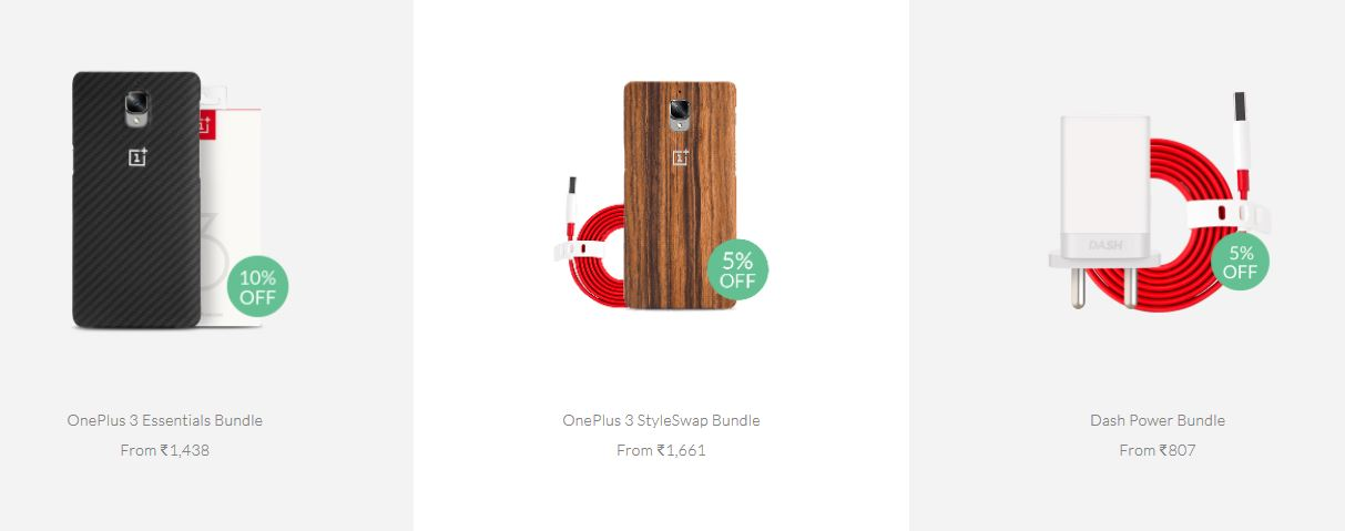 deals-on-oneplus-site