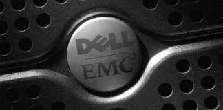 dell-emc-techniblogic
