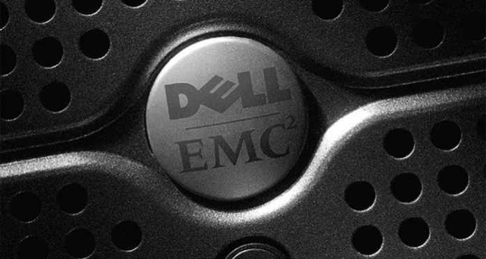 dell-emc-techniblogic