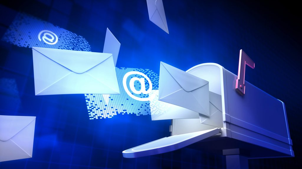 email-marketing-techniblogic