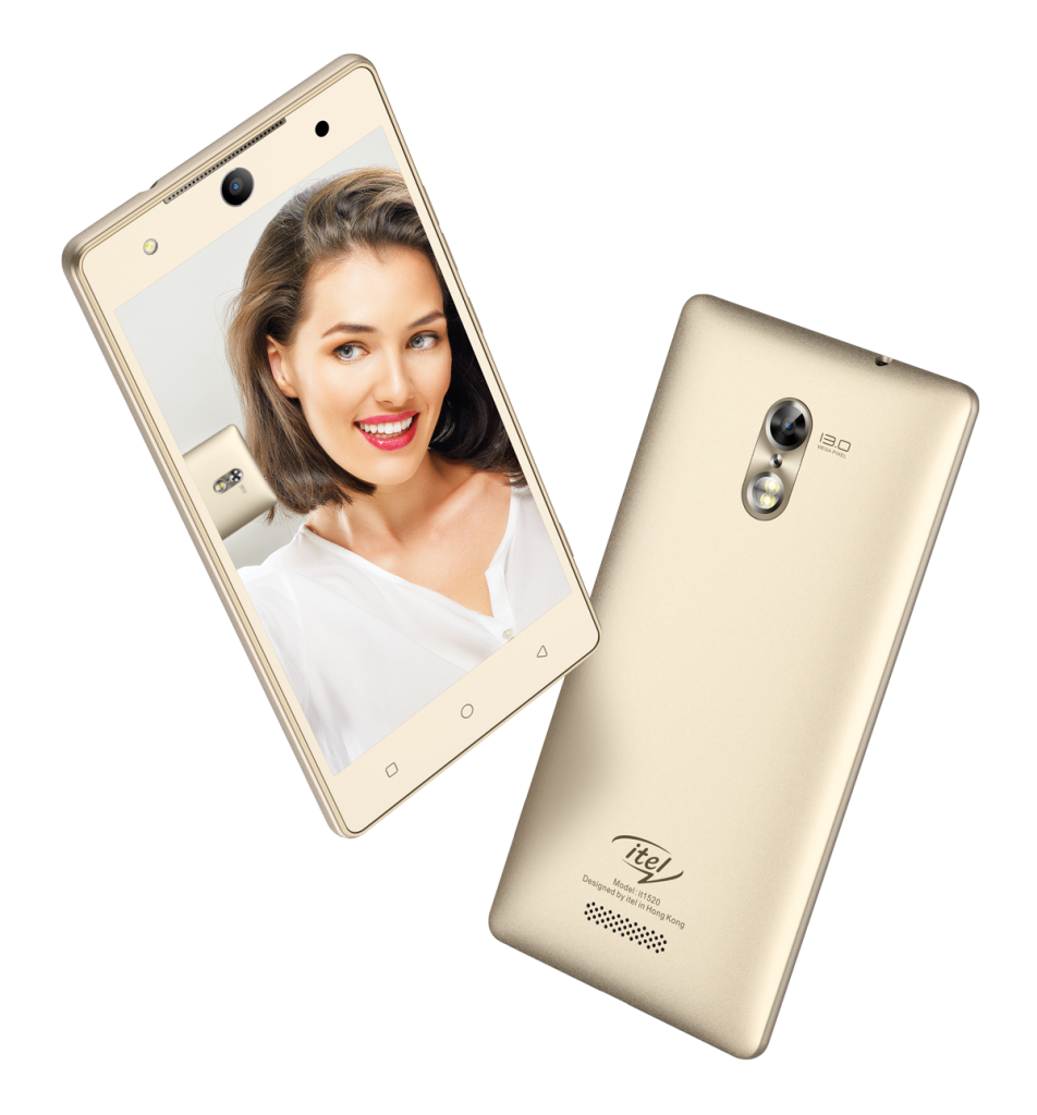 itel-it1520-picture-2