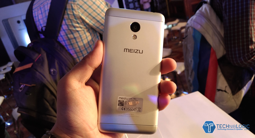meizu-m3s-techniblogic