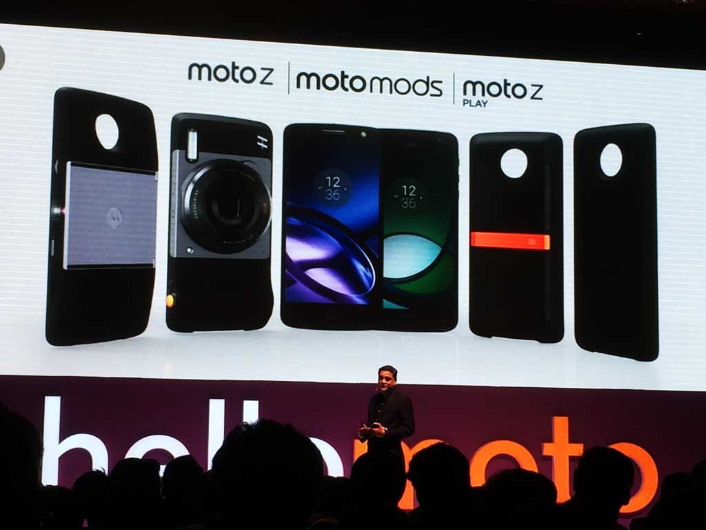 moto-mods-techniblogic