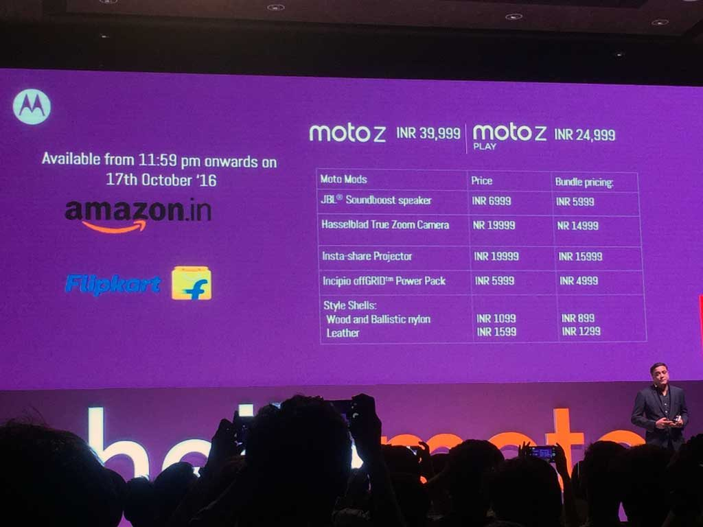 moto-z-mods-pricing-techniblogic