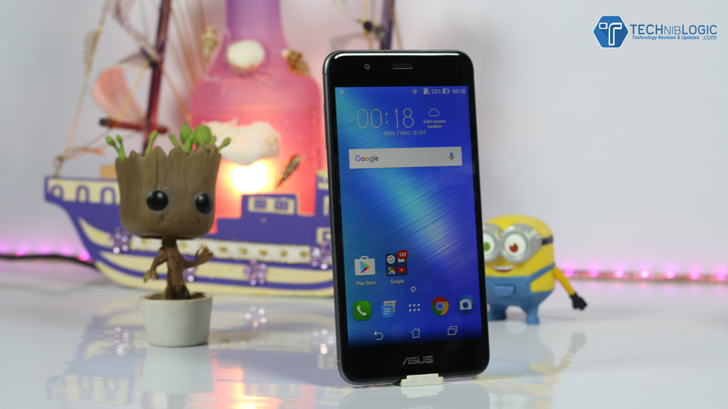 asus-zenfone-3-max-5-2-model-launched