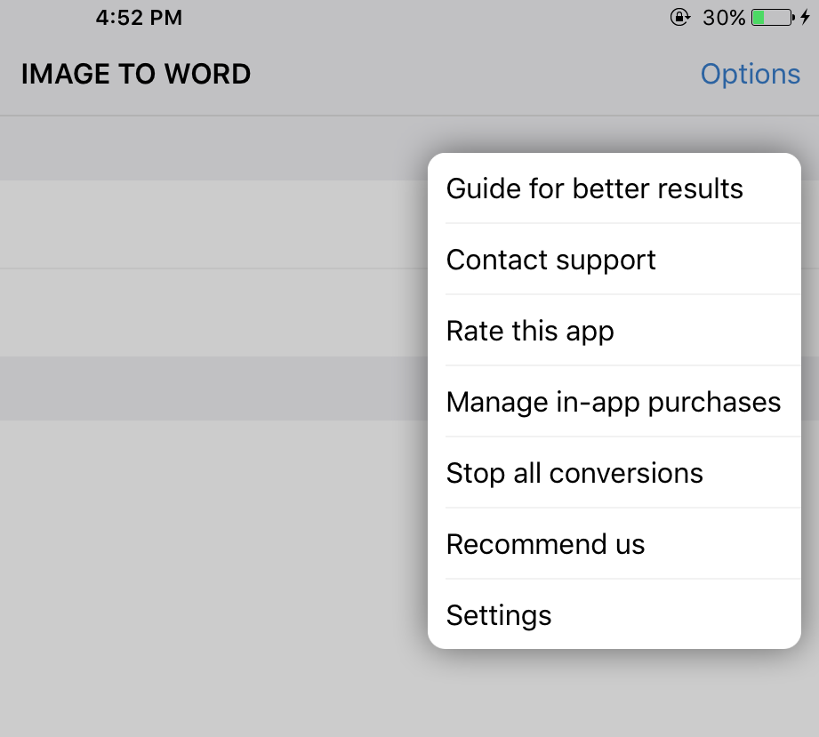 convert-and-edit-photos-on-the-go-with-image-to-word-4-techniblogic
