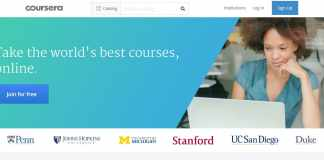 coursera-another-way-of-online-education-in-india