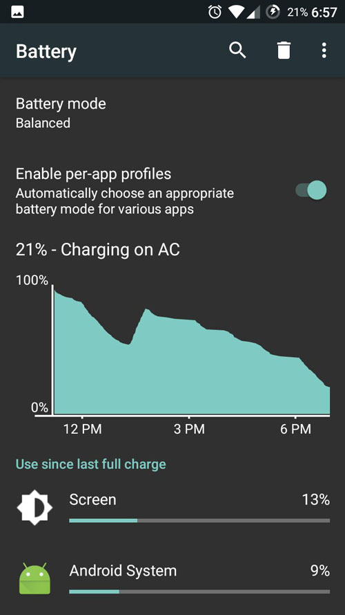 enable-per-app-battery-usages