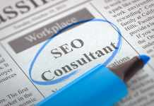 How to Build a Successful SEO Career if You Are an Introvert