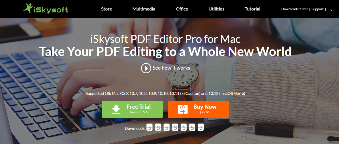 iskysoft-pdf-editor-for-mac-review-techniblogic