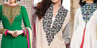 make-yourself-look-attractive-with-salwar-suit-design-app