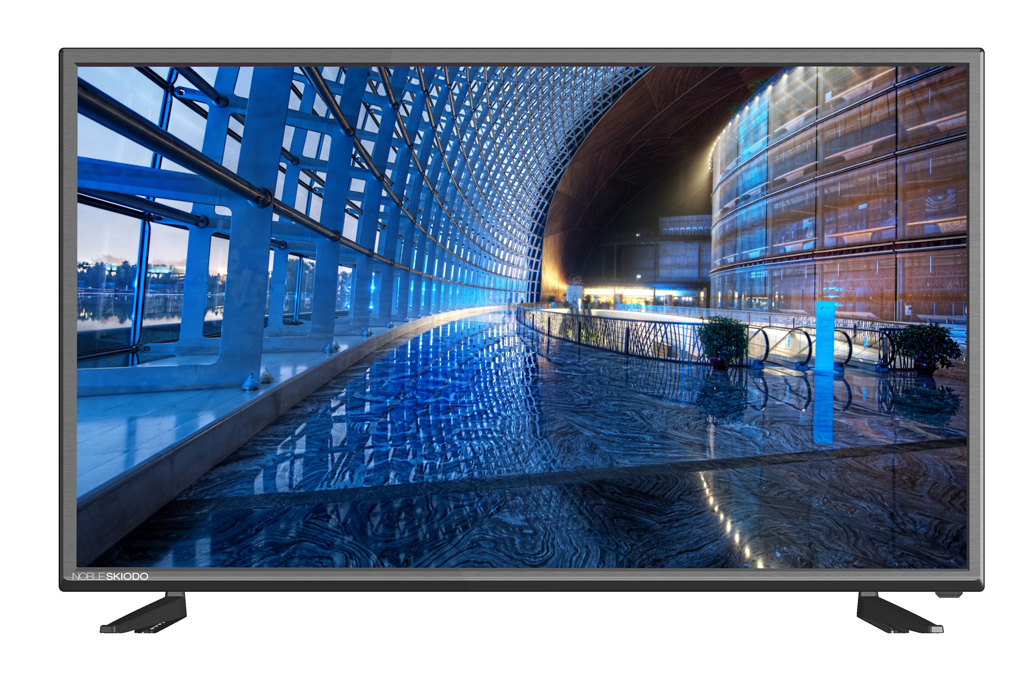 noble-skiodo-tv-launches-its-full-hd-40inch-smart-tv-42sm40p01