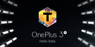 oneplus-3t-is-coming-to-india-confirmed