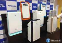 panasonic-air-purifiers-techniblogic