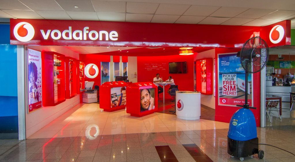 Reliance Jio affect: Vodafone launches unlimited local call plan