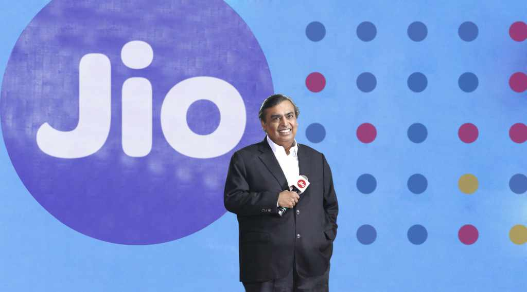 Reliance Jio SIM cards will work on 3G Phones Soon!