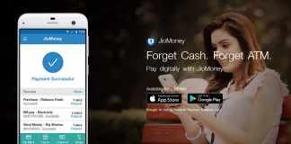 Reliance JioMoney App : The Digital Wallet of India